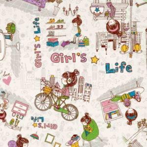 girlslife01