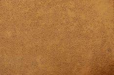 мебельная ткань микрофибра коллекция luxor green