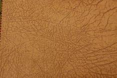 мебельная ткань микрофибра коллекция luxor green2