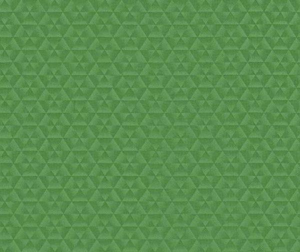 kaleidoscope31