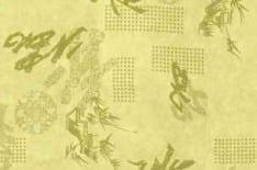 Мебельная ткань флок, коллекция lama 1