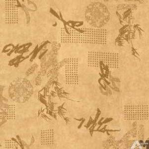 Мебельная ткань флок, коллекция lama 2
