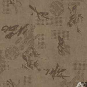 Мебельная ткань флок, коллекция lama 3