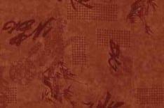 Мебельная ткань флок, коллекция lama 5