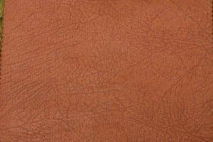 мебельная ткань микрофибра коллекция luxor lite_brown2