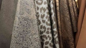 мебельные ткани в спб купить в розницу недорого