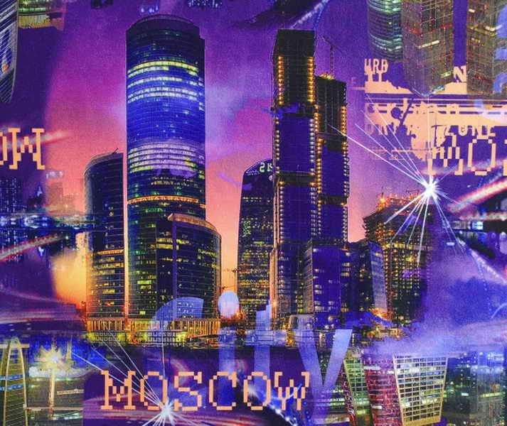 moscowcity01