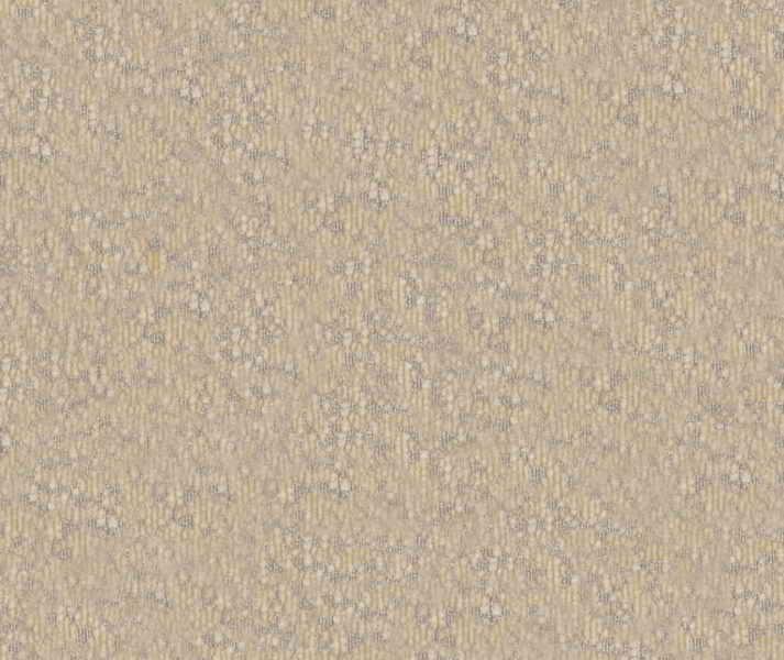 topkapipln9153
