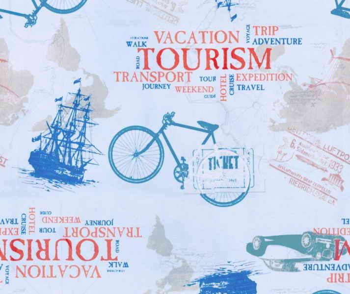 tourism02