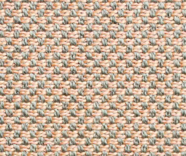tweed20