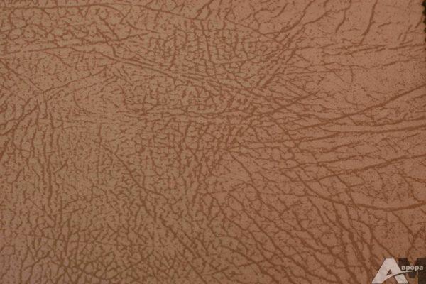 мебельная ткань микрофибра коллекция luxor white